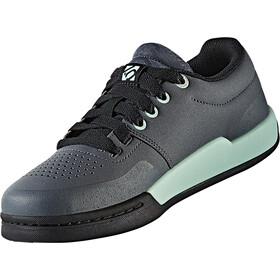 Five Ten Freerider Pro - Chaussures Femme - gris